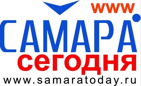 самара